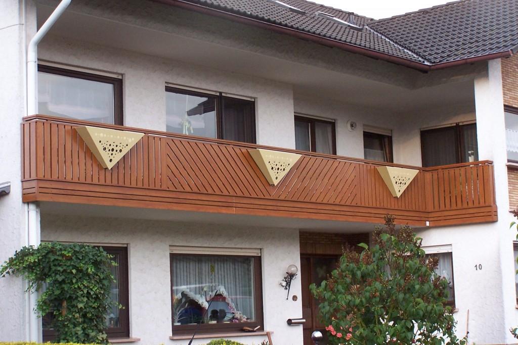 balkon aus aluminium kosten die neueste innovation der innenarchitektur und m bel. Black Bedroom Furniture Sets. Home Design Ideas