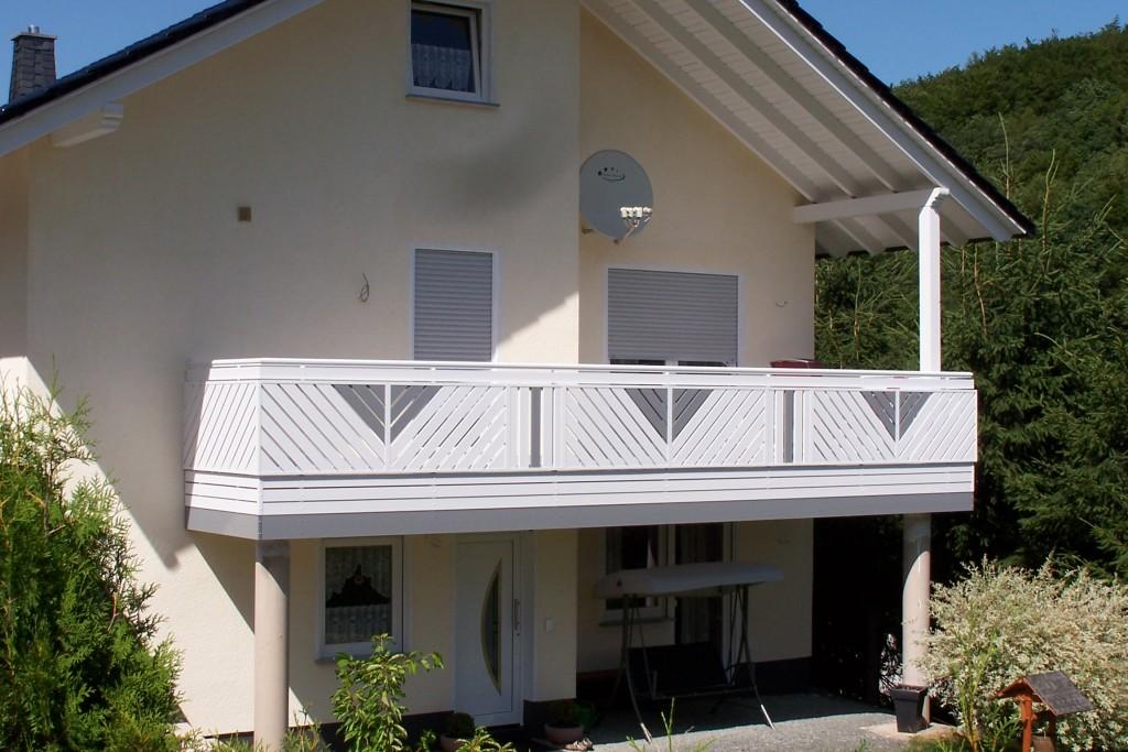 Balkone Schneider Balkon Design Balkone Aluminium Balkone